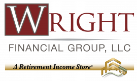 Wright Financial Group STACKED Logo-new